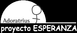 Adoratius Proyecto Esperanza